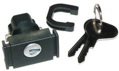 Glove Box Lock With Clip,Bug '74-'79, Square type  Item Number: 133857131B Price: $24.99 This is a glove box for beetle and Super from 1974-1979 square type. #aircooled #combi #1600cc #bug #kombilovers #kombi #vwbug #westfalia #VW #vwlove #vwporn #vwflat4 #vwtype2 #VWCAMPER #vwengine #vwlovers #volkswagen #type1 #type3 #slammed #safariwindow #bus #porsche #vwbug #type2 #23window #wheels #custom #vw #EISPARTS