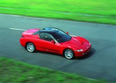 47 Best Mazda Sports Car Images Rolling Carts Cars Japanese Cars