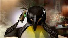 british gas penguin - Google Search