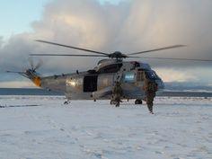 Imágenes de la Infanteria de Marina Argentina