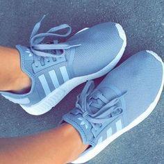 Adidas Shoes - Adidas NMD