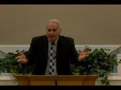 Six Satanic Pastors Exposed