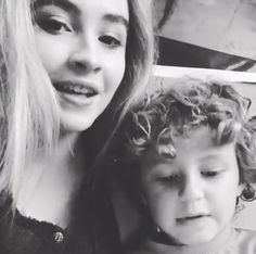 Guess what! Girl Meets World has been nominated for an Emmy for best childrens series!!!Oh and Ocean is very excited as you can tell