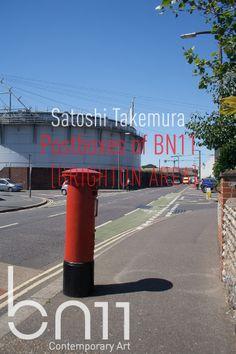 bn11-Satoshi Takemura-Postboxes-p0000000599