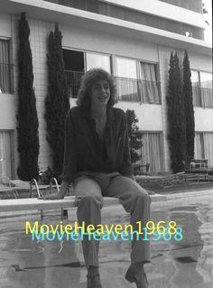 Leif Garrett LOT OF 2 35mm SLIDE NEGATIVE 2511 PHOTO TRANSPARENCY Leif Garrett, Teen, Best Deals, Fictional Characters, Fantasy Characters