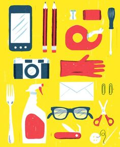 A piece for the Globe and Mail about starting your own business on the cheap.