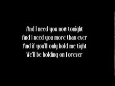 Bonnie Tyler - Total Eclipse Of The heart  Scott Pearson Naples, FL