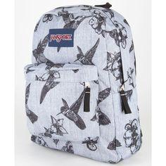 New O/'Neill Defender Backpack Book Bag Camo Print