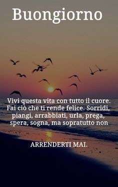 Good Morning Good Night, Good Day, Cant Stop Loving You, Quotes Thoughts, Quotes About Everything, My Mood, Beautiful Words, Wisdom, Humor
