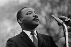 ICYMI: Obama, LeBron James thank Martin Luther King Jr. with emotional tweets