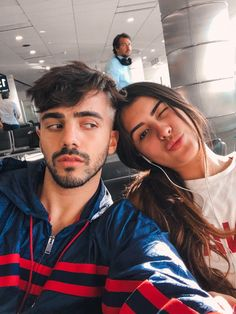 Cute Relationship Goals, Cute Relationships, Love Couple, Couple Goals, Couple Pictures, Couples, Fitness, Princesses, Wolf