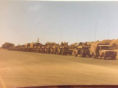 Army Day, Military Equipment, War Machine, South Africa, Evolution, Weapons, African, Photos, Weapons Guns