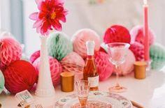 Blog: Stijlvolle feestversiering voor een verjaardagsfeest