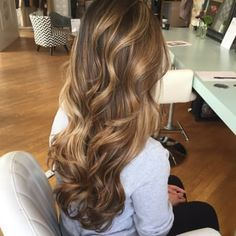 Beth is a balayage goddess!! - Yelp