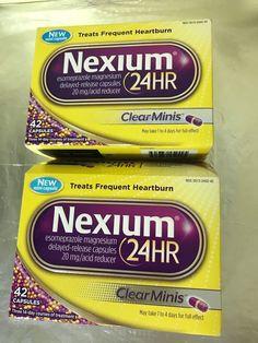 Buy nexium in Portland