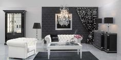 No matter how many people have come to believe that home should feel home regardless of its decorati