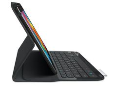 Compare millions of bluetooth keyboard prices from the most trusted stores ! Bluetooth Keyboard, Logitech, Ipad, Best Deals, Phone, Stuff To Buy, Samsung Galaxy, Telephone, Mobile Phones