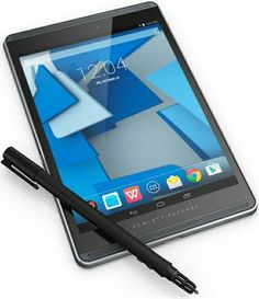 win Tech prizes from HP Win an HP Pro Slate 12 Tablet and Paper Folio! hp-pro-_android_tablets_video_1_tcm_245_2067849Approximate prize value $750  HP Pro Slate 12 tablet