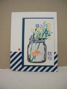 Jar of Love ~ Father's Day