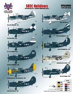 How About the Beast? - the Helldiver Us Navy Aircraft, Ww2 Aircraft, Aircraft Carrier, Military Aircraft, Illustration Avion, Aircraft Painting, Flying Boat, Ww2 Planes, Vintage Airplanes
