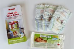 Free baby diaper samples pack! Now available for U.S shipping only ❤️ http://www.freebiehunter.org/free-baby-diaper-samples