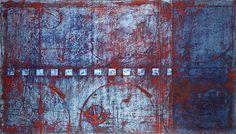 paintings maker ,paintings for sale Sir Joshua Reynolds John Parker, Baron Boringdon - Original Prints, Art Painting Oil, New Artists, Painting, Emerging Artists, Art Paintings For Sale, Art, Saatchi Art, Prints