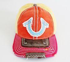 Mens Trucker Hat 3d83c77a714e