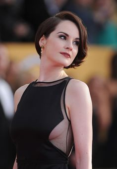 Welcome to Admiring Michelle Dockery, your first and only online source for the Emmy, Golden Globe and SAG Award nominated actress. Description from wisetrail.com. I searched for this on bing.com/images