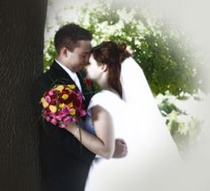 how to plan wedding and stil afford honeymoon ideas