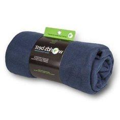 World's Best Cozy Soft Microfleece Travel Blanket, Navy  https://in.kato.im/5325b43261c277ec54bc208edd666dfa88cb747d2515840147975f1baa8447e/B00G7MCZ6W.html