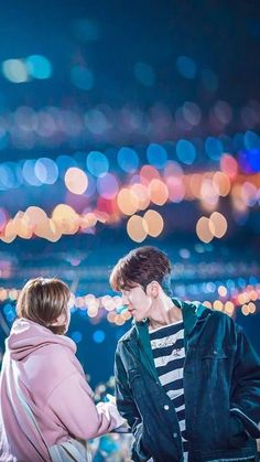 credits to the owner` Weightlifting Fairy Wallpaper, Weightlifting Fairy Kim Bok Joo Wallpapers, Live Action, L Kpop, My Shy Boss, Weightlifting Kim Bok Joo, Weighlifting Fairy Kim Bok Joo, Kdrama, Joon Hyung