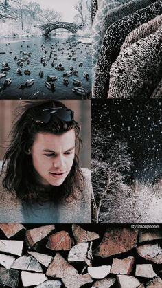 Zayn one direction, one direction pictures, lock screens, harry edward styl Harry Styles 2012, Harry Styles Funny, Harry Styles Baby, Harry Styles Imagines, Harry Edward Styles, Zayn One Direction, One Direction Lockscreen, One Direction Pictures, Harry Styles Tattoos