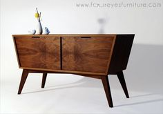 601 best cabinets consoles & credenzas images on pinterest