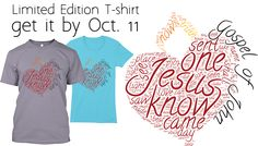 stjohn-shirt - LOVE these.. going to be hard to pick just one !!  @nucatholic love these!