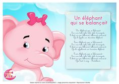 comptine-elephant-balancait.jpg 2 500 × 1 767 pixels