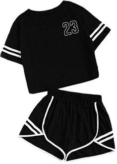 Jmwss QD Womens Regular Slim Casual High Rise Button-Down Summer Shorts