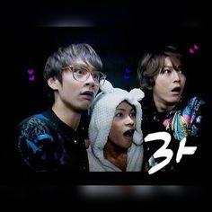 My Cute Love, Japanese Men, Japan Art, Johnny Was, Beautiful Men, Fangirl, Idol, Entertaining, Album