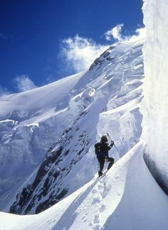 Nanga Parbat, Pakistan. One the 8000 meters Peak!!!