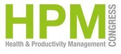 12 Aug -  Australian Health and Productivity Management Congress.  9:00 AM  Parkroyal Darling Harbour, 150 Day Street, Sydney http://www.eventbrite.com/event/7615731859/es2/?rank=12