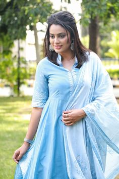 #nanditaswetha #southindianactress #kabadadaari #indianactress Tamil Actress Photograph TAMIL ACTRESS PHOTOGRAPH |  #FASHION #EDUCRATSWEB | In this article, you can see photos & images. Moreover, you can see new wallpapers, pics, images, and pictures for free download. On top of that, you can see other  pictures & photos for download. For more images visit my website and download photos.