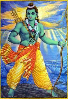 Kali Hindu, Krishna Hindu, Shri Hanuman, Hanuman Hd Wallpaper, Lord Krishna Wallpapers, Sri Ram Photos, Sri Ram Image, Hey Ram, Shree Ram Images