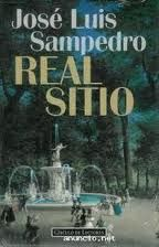 Real sitio