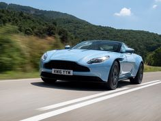 free screensaver wallpapers for aston martin Aston Martin Db11, Most Visited, Dream Cars, World, Screensaver, Scream, Wallpapers, Cook, Canvas