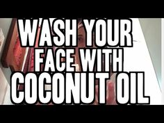 How Often Should You Wash Your Face? - PositiveMedPositiveMed | Stay Healthy. Live Happy