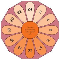 Multiplication Flower Wheels-0-12_LLL_2014_Page_07