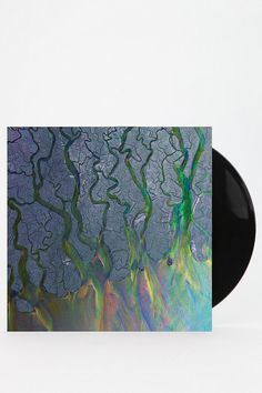 alt j an awesome wave free download zip