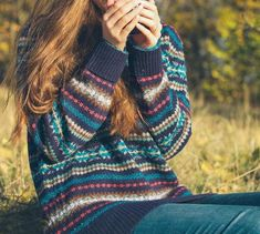 Cool Vintage Mystery Unisex Pattern Sweaters All Sizes & Styles 2019 Cool Vintage Mystery Unisex Pattern Sweaters All Sizes & Styles. The post Cool Vintage Mystery Unisex Pattern Sweaters All Sizes & Styles 2019 appeared first on Sweaters ideas. Pullover Outfit, Hipster Sweater, Tribal Sweater, 90s Fashion, Boho Fashion, Autumn Fashion, Fashion Vintage, Fashion Dresses, Sweatshirts
