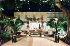 Rachel and Danny Sarduy | Boca Raton Resort, The Addison Wedding Photographer, Pictures » South Florida Photographer | Palm Beach | Shea Christine Photography