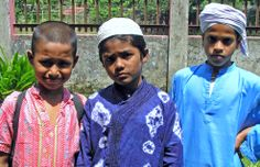 bangladeshi children photos | Clients: British High Commission (Bangladesh), Department for ...