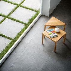 Tile That Looks Like Facade Stone | Daltile